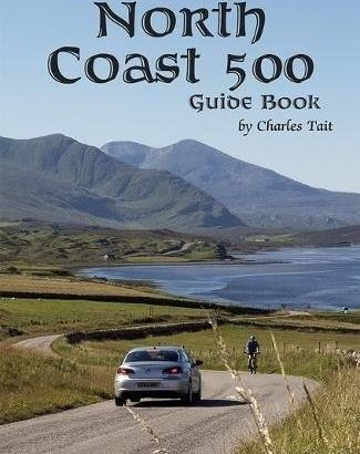 The North Coast 500