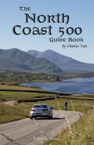 The North Coast 500