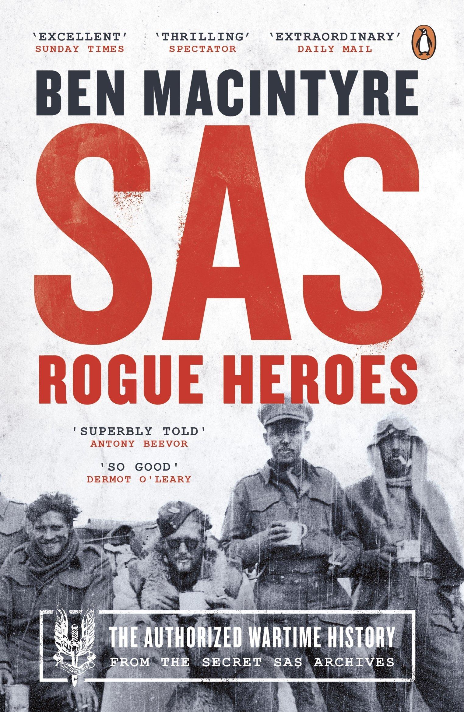 SAS-Rogue-Heroes.jpg