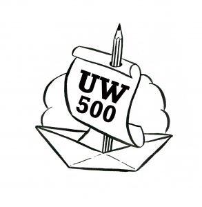 UW500
